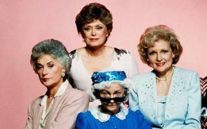 Surprising Secrets of The Golden Girls Castmates Revealed