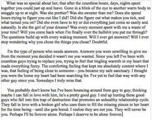 ... angry, cheating, depressed, depression, ex, ex boyfriend, ex boyfriend