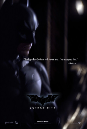 b3_batman.jpg