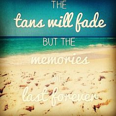vacation quotes summer memories holiday memori memori holiday summer ...