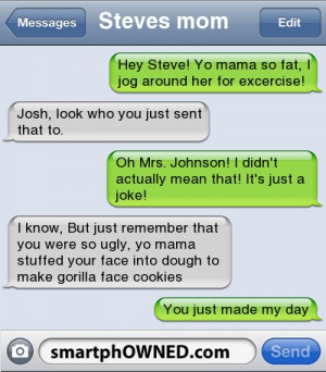 Source: http://www.smartphowned.com/Ownage/Steves-Mom/283932?utm ...