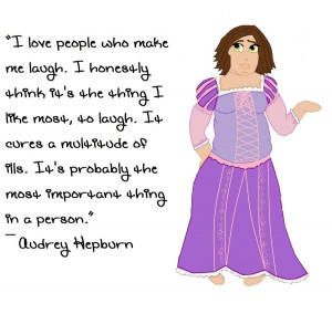 Quotes From Rapunzel Tangled