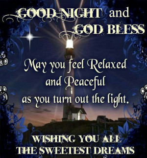130178-Good-Night-And-God-Bless.jpg#good%20night%20and%20God%20bless ...