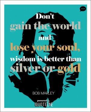 bob-marley-4.jpg