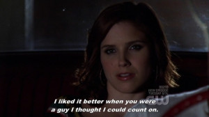 brooke davis, cute, fashion, girl, love, one tree hill, oth, quotes ...
