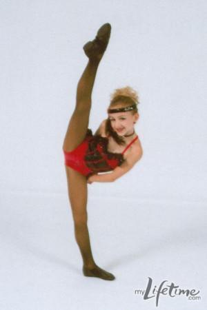 Chloe-Dance-picture-dance-moms-31674344-440-660.jpg