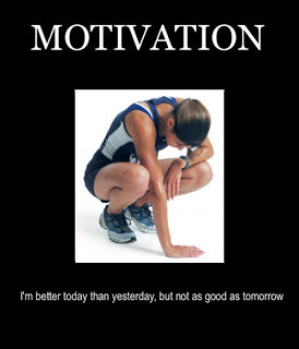 quotes softball quotes motivational quotes for athletes softball girls ...