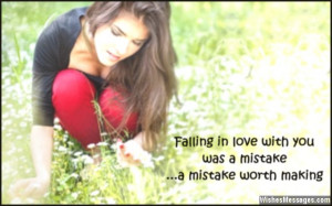 Miss You Quotes For Him Facebook ~ I Miss You Messages for Ex ...