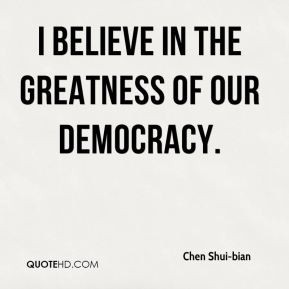 chen-shui-bian-chen-shui-bian-i-believe-in-the-greatness-of-our.jpg