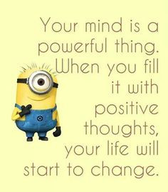 quotes more inspiration minions quotes positive and friendship minions ...