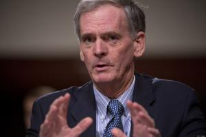Brief about Judd Gregg: By info that we know Judd Gregg was born at ...