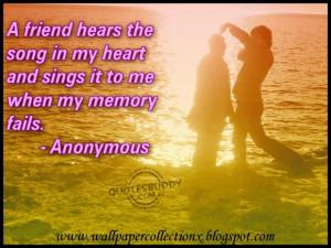 Cute best friend quotes pinterest