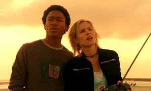 Veronica Mars': The best quotes from the series - Zap2it