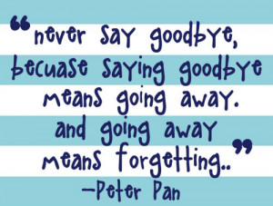 ... -means-going-away-and-going-away-means-forgetting-goodbye-quote-3
