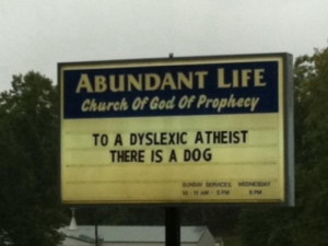 Maybe we are Inspirational Church Sign Quotes longer able to 80 ...