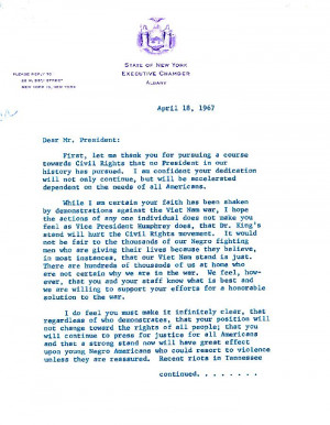 the nixon administration essay Richard nixon was known for his handling of international and domestic affairs nixon took office after lyndon b johnson left office in 1969 although many people remember nixon for his affair at the watergate hotel, he was one of the best presidents of all time.