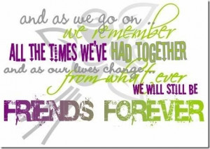 best friends quotes and sayings , best friends pictures with sayings ...