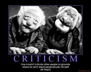 criticism 300x299 criticism