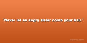 angry-sister.jpg