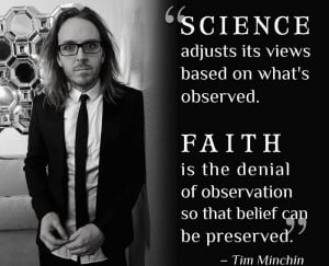 atheist quotes8