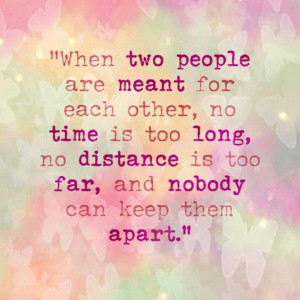 ... -two-people-are-meant-for-each-other-love-quotes-sayings-pictures.jpg