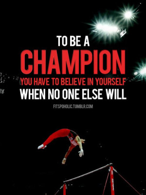 ... Quotes, Champion Life, Champion Quotes Sports, Champion Today, Fit