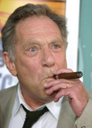 george-segal-and-his-cigar.jpg