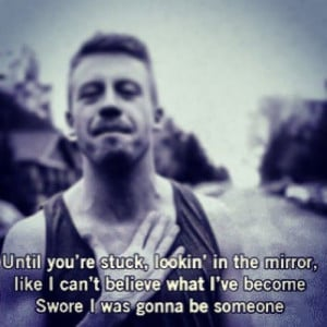 Otherside by Macklemore and Ryan Lewis