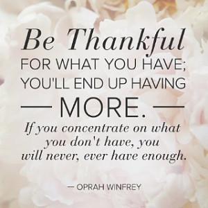 Gratitude-Quote-Oprah-Winfrey