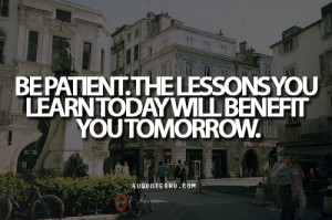 quote, best quote, best quotes, english, english quotes, famous quotes ...