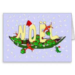 Cute Alligator Cards...