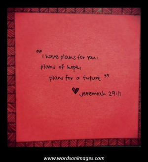 famous bible quotes about love quotesgram