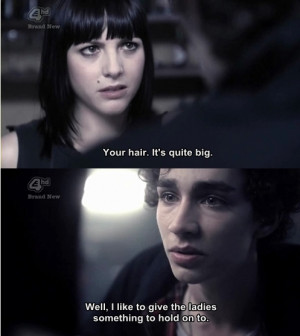 Misfits Quotes Tumblr_m9r593rrcl1rf4ud6o1_500.png