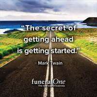 funeral quotes funeral blog the official blog for the funeral cemetery ...