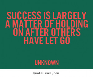 famous quotes about the future success joe baca 39 s famous quotes