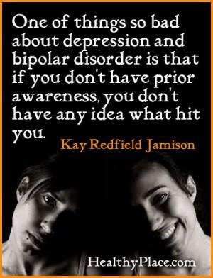 Funny Quotes Depression Kootation Bipolar