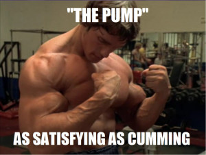 Funny Motivational Quotes For Working Out #7
