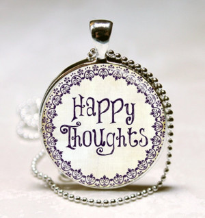 ... Thoughts Inspirational Jewelry Quotes Words Positive Thinking