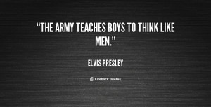 Army Quotes Pictures Preview quote
