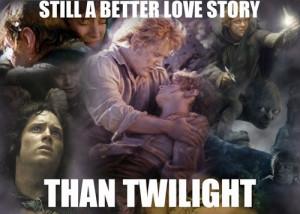 hobbit movie, sam loves frodo, frodo, samwise, lord of the rings ...
