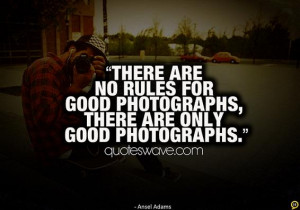 famous quotes applied to famous quotes about photography alfred ...