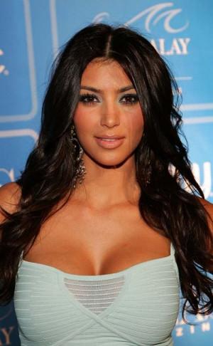Kim-Kardashian-stupid-quotes