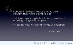 ... quote bob moawad quote on the best day of your life bob marley quote