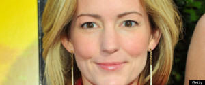 Kathryn Stockett Quotes About Mississippi