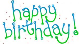 ... post subject happy birthday paki boy irkhan happy birthday paki boy