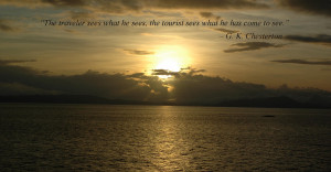 Travel Quotes Philippines...