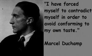 Marcus garvey famous quotes 1