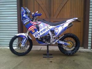 Ride Jootix Credited Quoteko