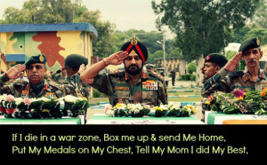 indian-army-quotes.jpg