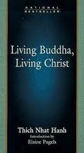 ... Elaine Pagels, Foreward by Brother David Steindl-Rast, 1995, religion